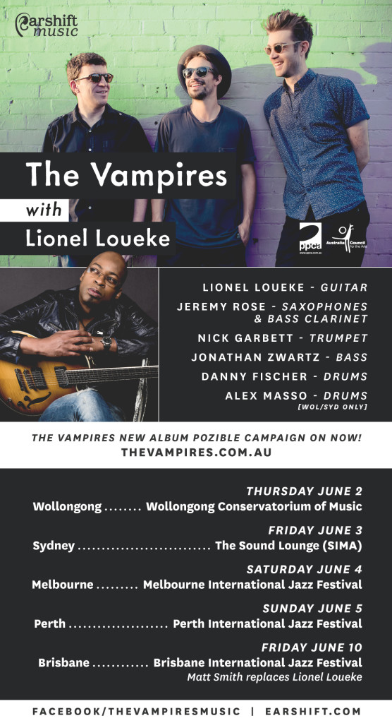 Vampires+Lionel_Tour_E-Flyer copy